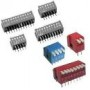 Chave Dip Switch KF1002