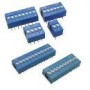 Chave Dip Switch KF1001