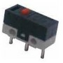 Chave Micro Switch KW10A