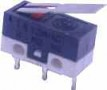Chave Micro Switch KW10B