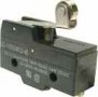Chave Micro Switch KW-15GW2-B