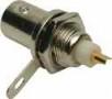 Conector BNC HBN-028