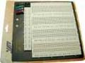 Conector em Barra Protoboard BB-4T7D-01