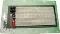 Conector em Barra Protoboard BB-2T1D