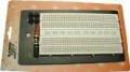 Conector em Barra Protoboard BB-2T1D-01