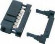 Conector Latch