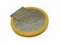 Bateria bCR 2450 3V