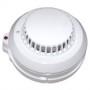Detector de Fumaça AH 0131