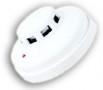 Detector de Fumaça HC 206 A